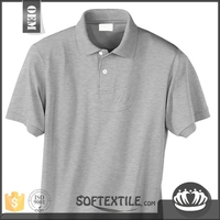 softextile high quality and new style 100% cotton men polo t-shirts, custom polo t shirt/t shirt polo,embroidery polo shirts