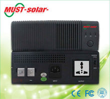 hot in pakistan 1000va 600w 2000va 1200w ups inverter homage