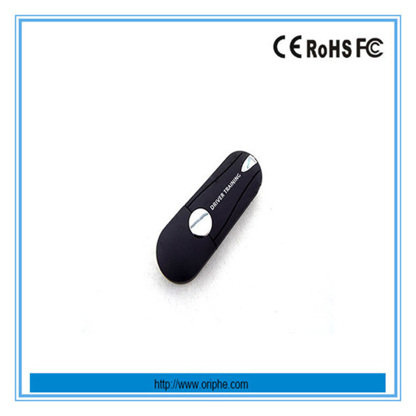 2015 new china wholesale secure usb storage
