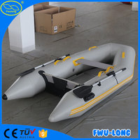Original manufacturer amusement park small fishing boats for sale