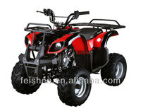 chian drive 50cc-110cc optional ATV (FA-D110)