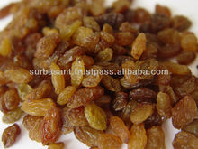 Dried Raisins / Sultanas Best Quality