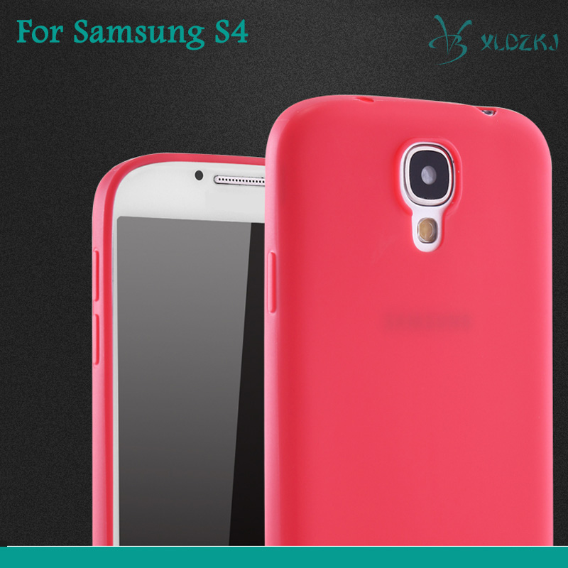 Best selling Case For Samsung Galaxy S4 Cell Phone Cases