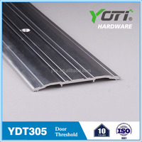 aluminum door thresholds/aluminium threshold sills