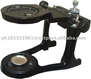 Keystone Deluxe Magnetic Articulator Dental Laboratory