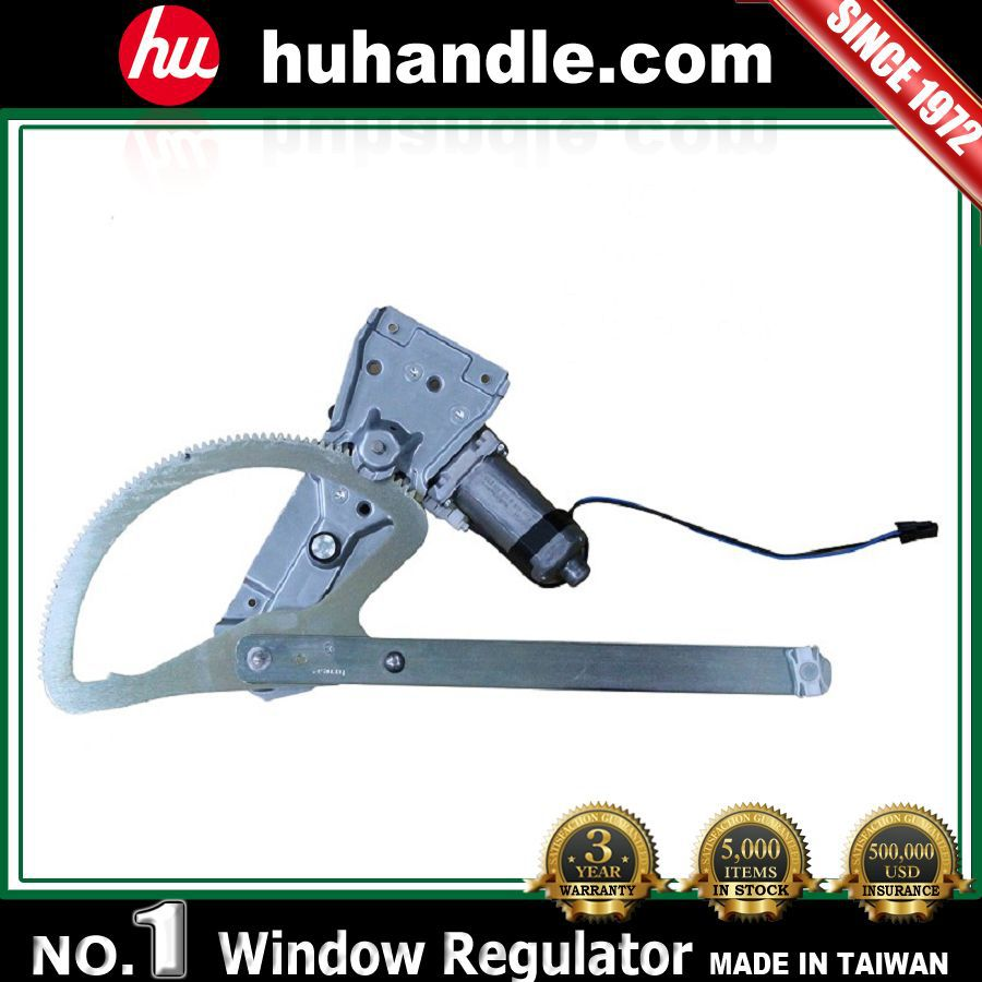 for Volkswagen Crafter auto parts window lifter (Manual) OEM:
