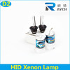 Factory hotsale D2,d4,H4 High Low,H7,9006,880 etc H1 Specification and White Color hid mini ballast 35W HID Xenon Kit,HID Kit