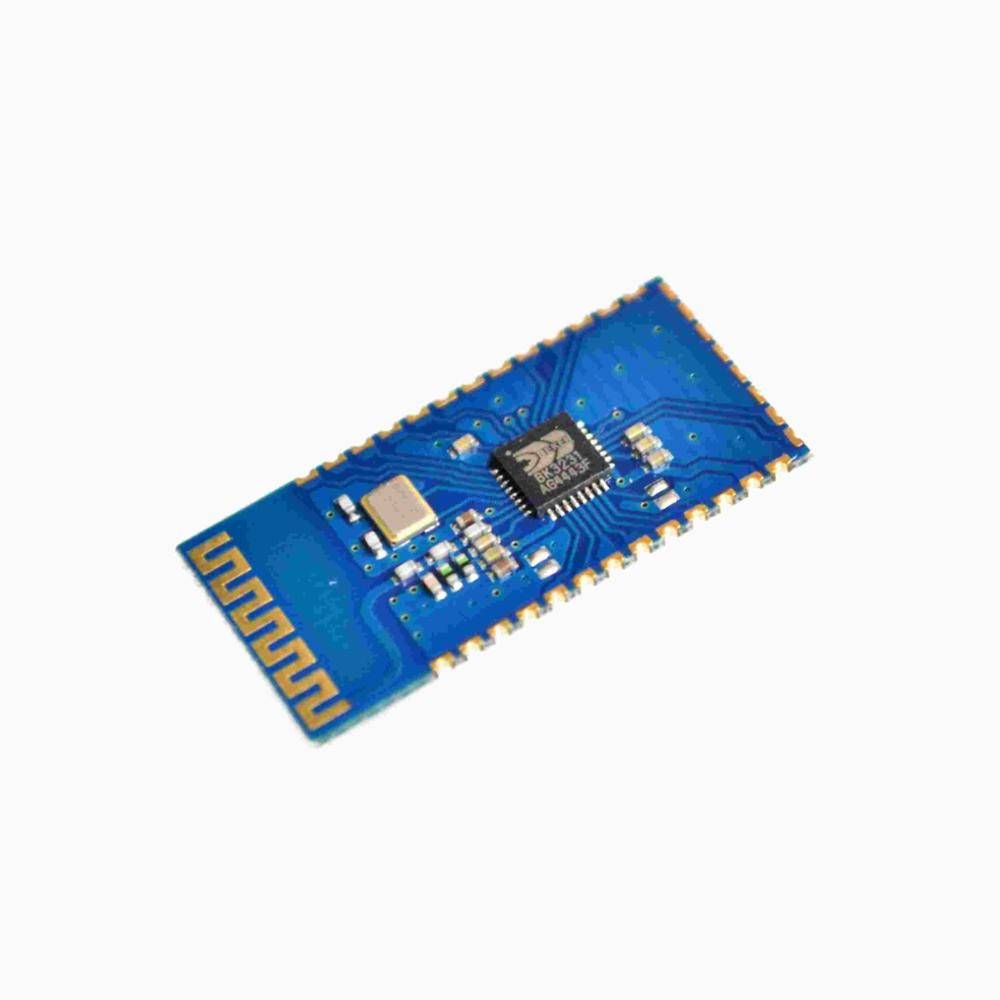 SPP-C Bluetooth serial pass-through module wireless serial communication from machine Wireless SPPC Bluetooth Module