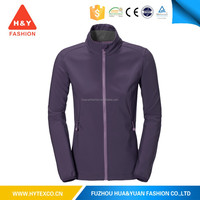 2015 formal slim newest sublimation ladies safety fleece varsity jacket -7 years alibaba experience