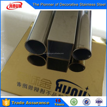 Construction Steel 316 Stainless Steel Price per Kg