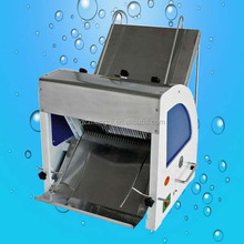 High quality bakery bread slicer,bread slicer machine price ZQF-31
