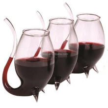 port Sippers/Wine Enthusiast Port Sippers/Brilliant Port Sipper