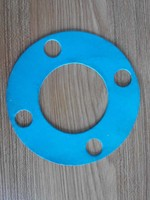 High Temperature Klinger Non Asbestos Steam Gasket