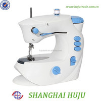 used mini sewing machine,wholesale used automatic sewing machine,wholesale cloth sewing machine