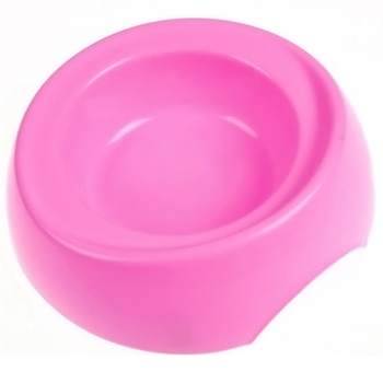 china factory manufacture high quality customized plastic injection mould for pet animal bowl