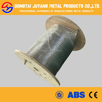 seamless weled stainless steel long pipe coiled 304/316/316L SSC ASTM ASME ANSI AISI SSC