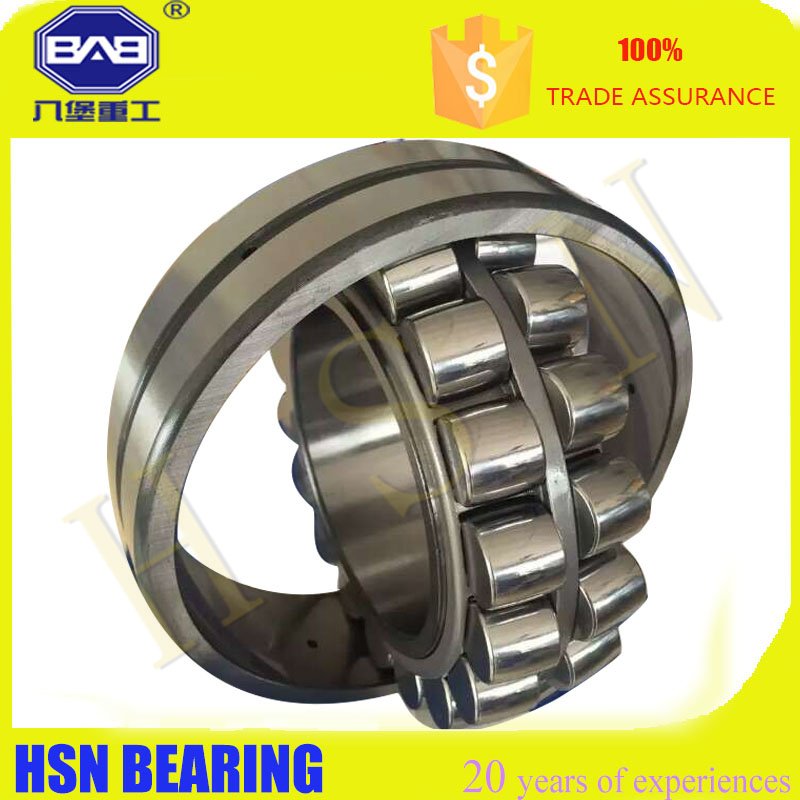 Spherical Roller Bearing 22228E 22228 E Stock