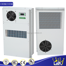 Low voltage air conditioner energy saver 220v free standing Embedded made in china air conditioner