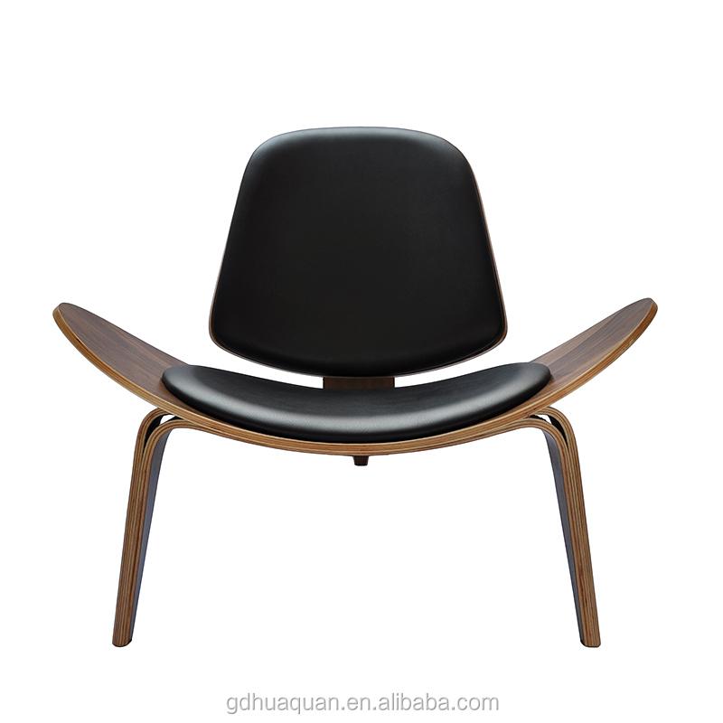 Customized chair yoga meditation chair buy high quality for Chaise yoga
