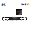 Grille For Volkswagen VW GOLF 1 2012+ 191 853 653 E