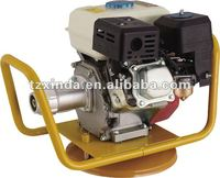 [2014]Honda Gasoline Petrol Engines /Air Cooled Honda Electric Concrete Vibrator/Gasoline Engine GX160