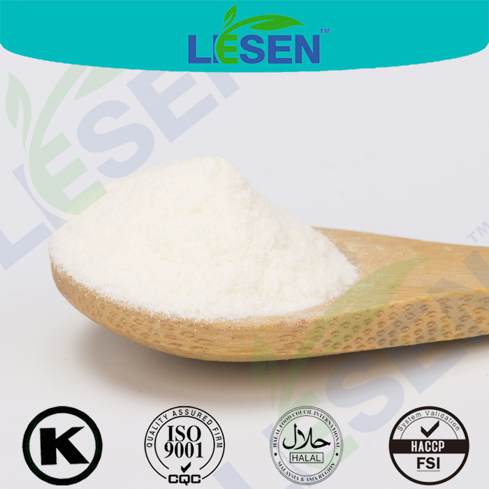 Natural Good-quality Stevia P.E. 60%- 99% Steviol Glycosides Non-calorie Sweeter