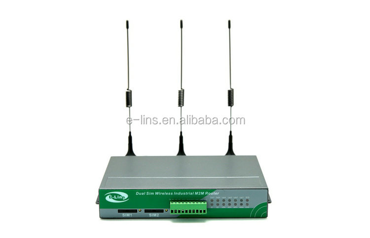 Chinese imports wholesale 100mbps lte 4g router novelty products for sell