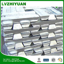 good quality magnesium metal price CS-525Q