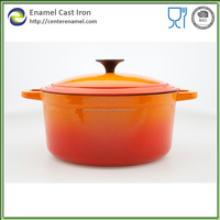 cast iron cookware cast iron fry pan chinese wok pan wok cooking cooking pot well equipped kitchen brand enamelware