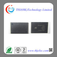 M29W320DT-90N1 (New & Original) IC original 32 Mbit 4Mb x8 or 2Mb x16, Boot Block 3V Supply Flash Memory