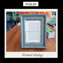 popular photo frame picture frame for Home decoration
