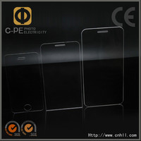 2016 sapphire screen for smart phone