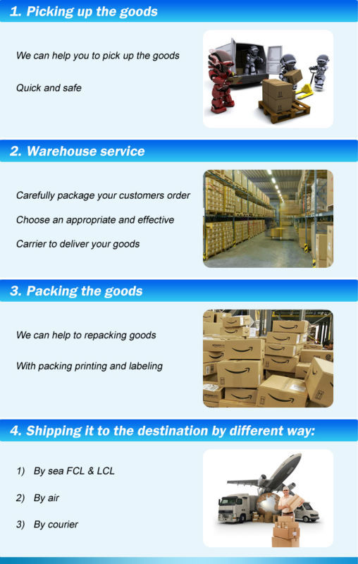 Amazon FBA shipping Yiwu to USA-----Frank (skype:colsales11)