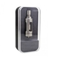 Wholesale alibaba Rebuildable Atomizer Aspire Triton Rba Tank best tank