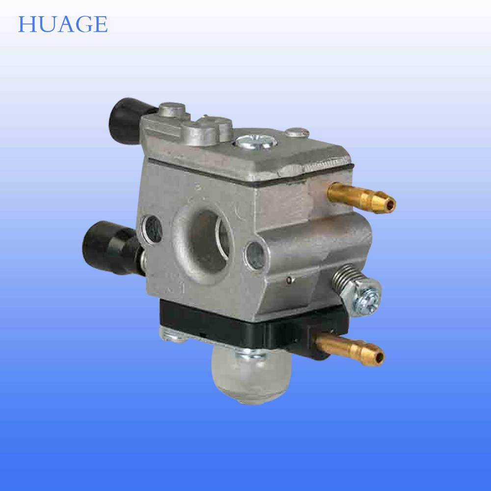 High Quality Japan Carburetor CIQ-S68 for Garden Tools Brush Cutter Spare Parts