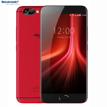Setro Z1 Pro 4G New Products Looking For Distributor MTK MT6757 Octa core 5.5 inch 1080x1920 Monk No Brand Cell Phone