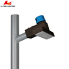 IP66 70w CE ETL outdoor removable led module street light for parking lot and path