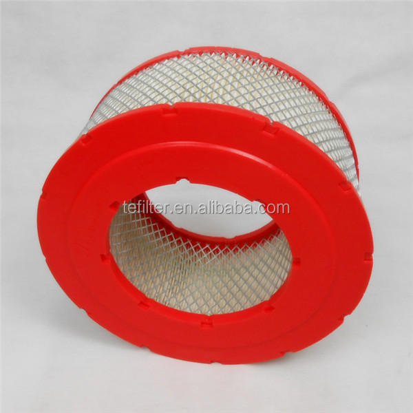 Hospital vacuum system filters element 730554 ,Vacuum pump filter cartridge