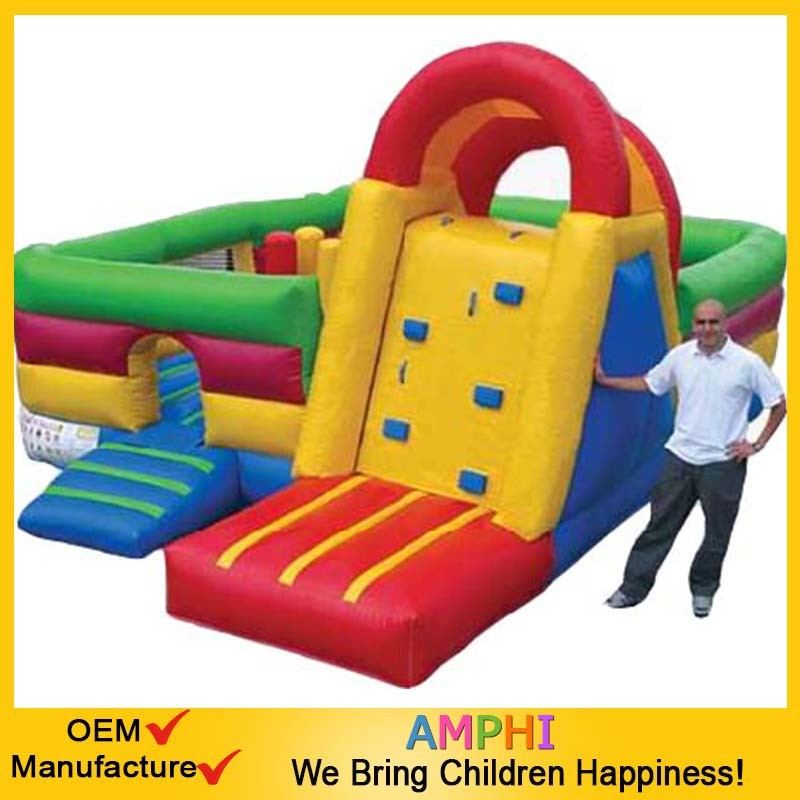 cheap inflatable bouncy castle,inflatable jumping castle air blower price,,china inflatable jumper