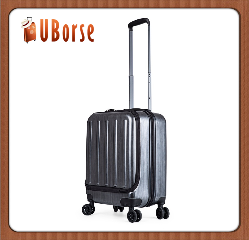 Busniess Trolley Bag Carry on Travel Bag trolley bag with Wheels