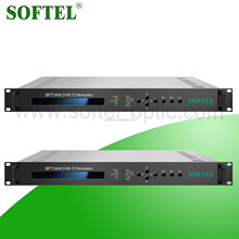 [SOFTEL]High quality SFT3218A MPEG-4 IP encoder, hd encoder,hd to ip encoder