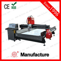 Hot sale ! marble/granit cnc router machine