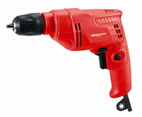 "KD6001A 1/4"" ideal power tools hilti cordless drill leather machine"