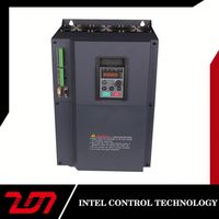 ISO/CE Certificated cfl inverter 45w CHF100A
