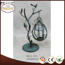 Hot selling factory directly wire finch cage