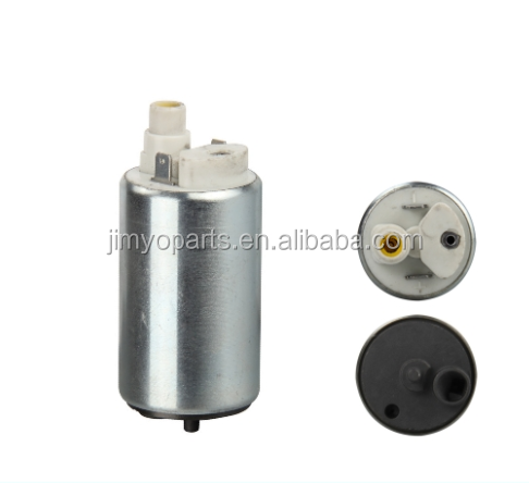 Motorcycle Electrical Fuel Pump UC-T35 For Mitsubishi Suzuki GW250 Motorcycle