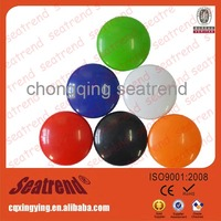Promotion Hot Sell colorful Strong whiteboard magnetic button