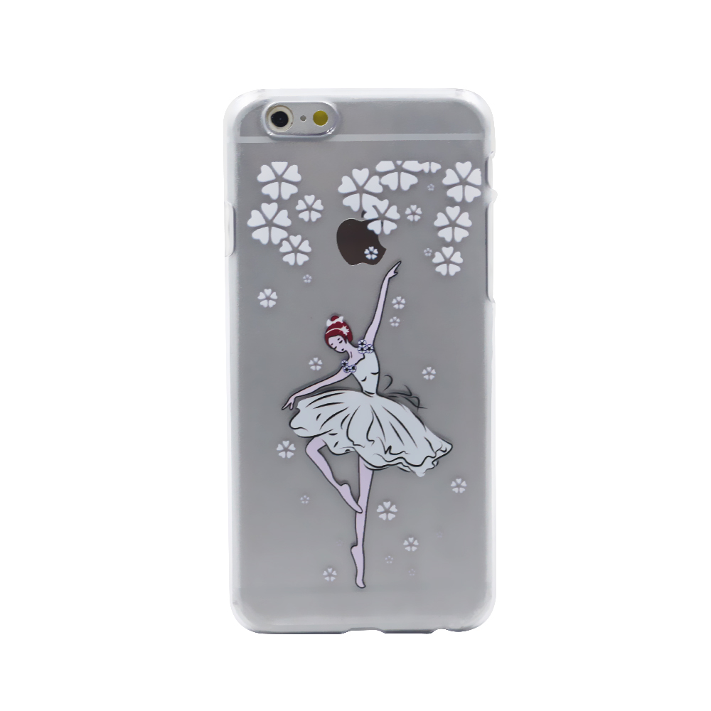 2016 competitive price quality assurance Custom bulk cell phone hard cases
