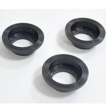 OEM Water and oil resistant PU Polyurethane rubber gasket grommet