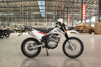 hot 200cc dirt bike, high quality 200cc motorcycle, china 200cc hot sale dirt bike